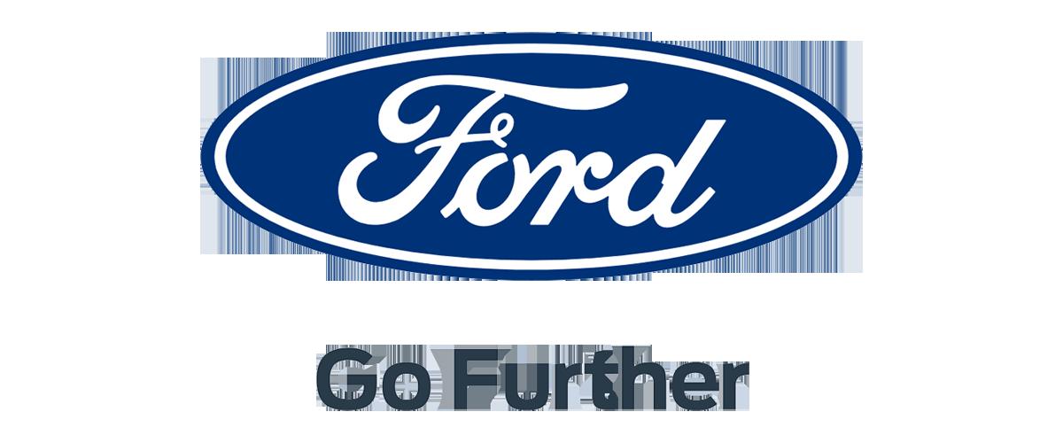 Garage G. Gut AG - Ford Vertretung - Dallenwil