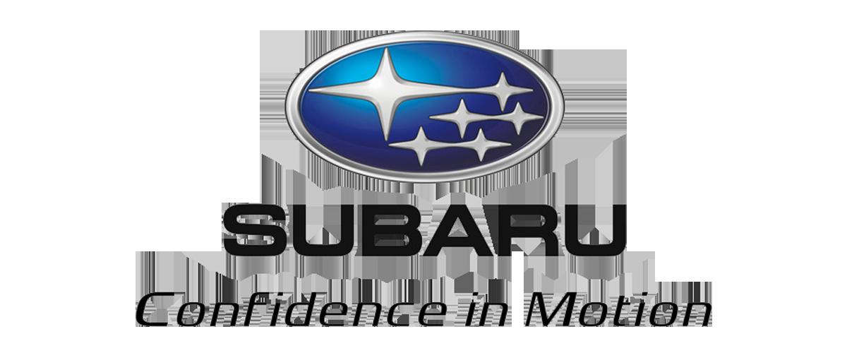 Garage G. Gut AG Subaru Vertretung